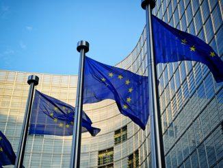 Comisia_Europeana, cotidianul_agricol