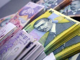 bani, finantari, cotidianul_agricol