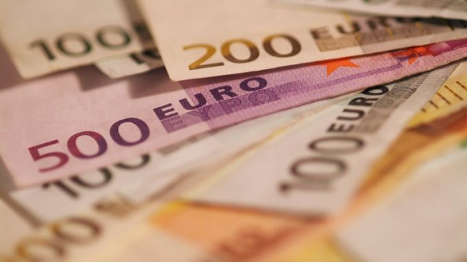 euro, cotidianul_agricol