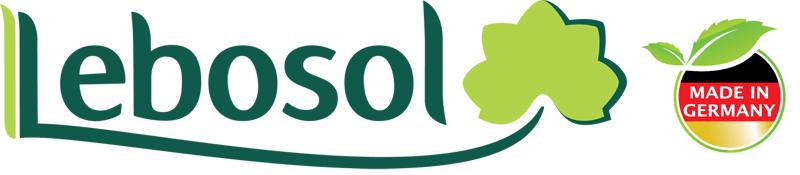 Această imagine are atributul alt gol; numele fișierului este Logo-Lebosol-Germany.jpg