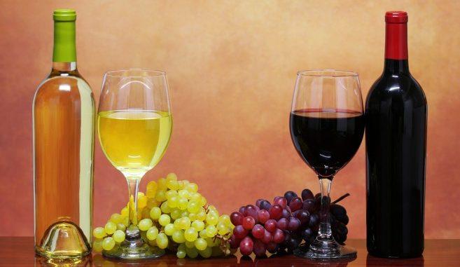vinuri_Romania, cotiianul_agricol