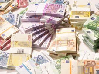 fonduri_europene, cotidianul_agricol