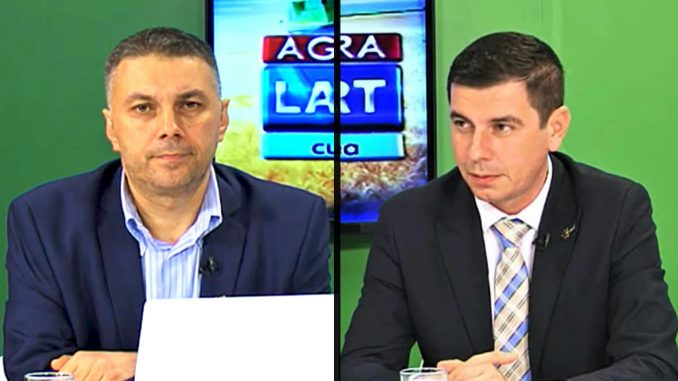 Foto: agro-tv.ro