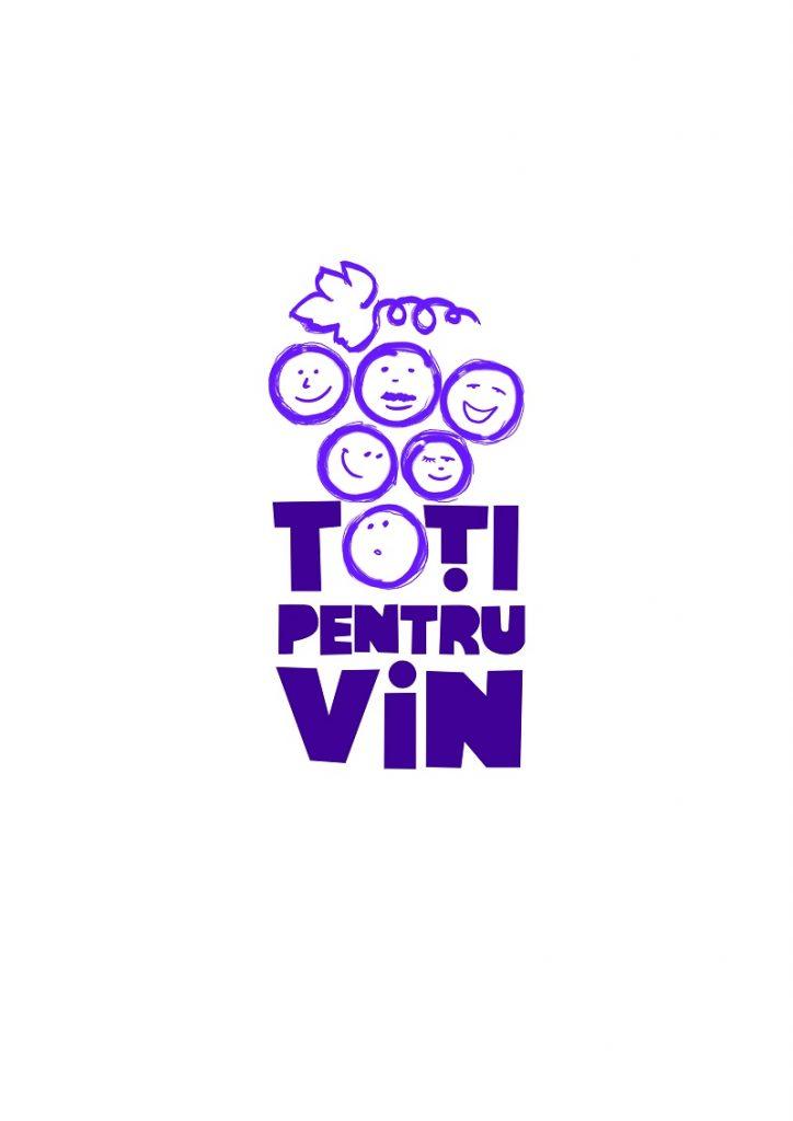 Această imagine are atributul alt gol; numele fișierului este Toti-pentru-vin_Logo_-724x1024.jpg