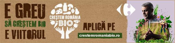 Crestem_Romania_BIO